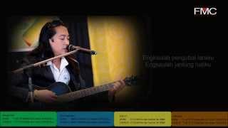 Video Pak Long - Rindu Tetap Merindu Official Released MP3, 3GP, MP4, WEBM, AVI, FLV Oktober 2018