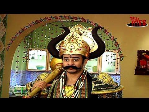 Bhag Bakul Bhag Onlocation