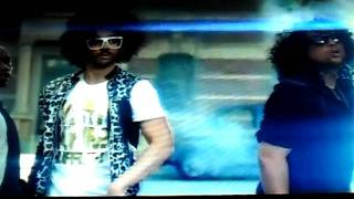 LMFAO - Party Rock Anthem ft. - Official Music Video