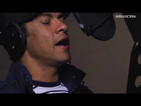 Video EDSA 25 : HANDOG NG PILIPINO SA MUNDO 2011 Recording Sessions download in MP3, 3GP, MP4, WEBM, AVI, FLV January 2017