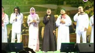 Video Rabbani,Akhil Hayy, Siti, Amy dan Mawi MP3, 3GP, MP4, WEBM, AVI, FLV Februari 2019