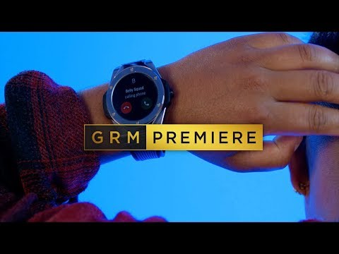 Diztortion & Belly Squad – All Eyes On We [Music Video] | GRM Daily