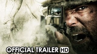 Nonton Alien Outpost   Outpost 37 Official Trailer  2015    Sci Fi Thriller Hd Film Subtitle Indonesia Streaming Movie Download