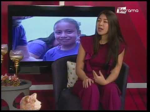"""Marca Íntima presenta campaña """"Ellas, las que no tienen miedo"""""""