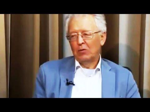 Валентин Катасонов: Вавилонская система ростовщичества