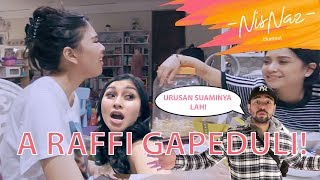 Video VLOG #2: A RAFFI GA PEDULI BGT SIH! MP3, 3GP, MP4, WEBM, AVI, FLV September 2019