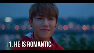 Video PARK WOOJIN Wanna One Funny Things & Moments #2 (IND SUB/ENG SUB) MP3, 3GP, MP4, WEBM, AVI, FLV Mei 2019