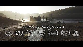 La Vallée Engloutie dévoilée grâce à la vidange du Lac de Guerlédan