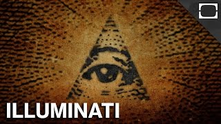 What Is The Illuminati? full download video download mp3 download music download