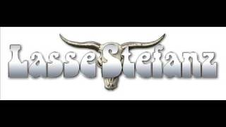 Download Lagu Lasse Stefanz Det regnar och regnar Mp3