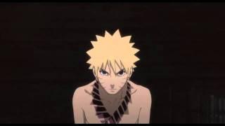 Nonton Teaser Do Novo Filme De Naruto Shippuden Blood Prison Film Subtitle Indonesia Streaming Movie Download