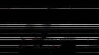 ขอบคุณทุกคอมเม้นครับ🙏 original by https://youtu.be/KWFUQGIKphA ที่จริงเราไม่ได้รักกัน - mild