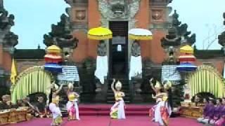 Download Video Tari Sekar Jepun.flv MP3 3GP MP4