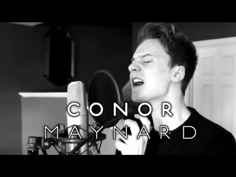 Tekst piosenki Conor Maynard - Don't You Worry Child po polsku