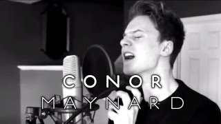 Conor Maynard Covers | Swedish House Mafia - Don't You Worry Child