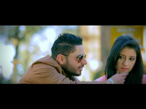 Cycle- Navdeep Saprai | Full Song Official Video | Brand New Punjabi Songs 2014