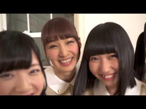 , title : '「旅立ちの日に」 Music Video / フラップガールズスクール'