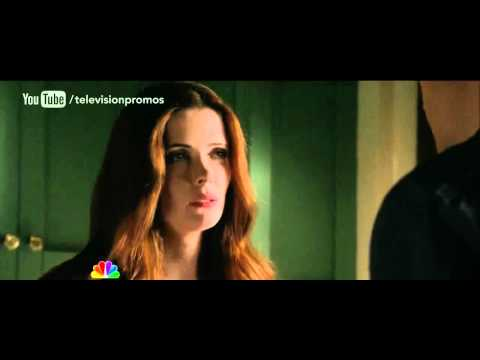 Grimm 2.05 (Preview)