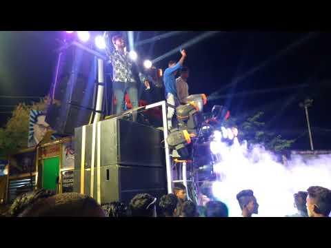 Video Bhim jayanti Dhule 2018 download in MP3, 3GP, MP4, WEBM, AVI, FLV January 2017