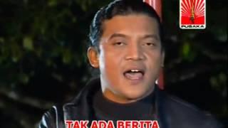 Didi Kempot Cintaku Jauh Di Lampung