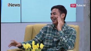 Download Video Bongkar Alasan Surya Sahetapy Menolak Diajak Ta'aruf Part 02 - Good Friend 22/05 MP3 3GP MP4