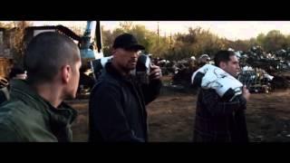 Nonton Snitch - Movie Trailer - Dwayne Johnson Film Subtitle Indonesia Streaming Movie Download