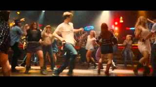 Nonton Footloose 2011 Fake Id Scene Film Subtitle Indonesia Streaming Movie Download