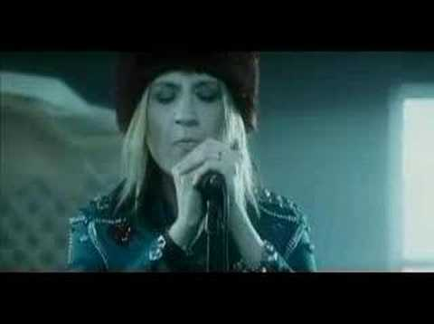 Passionworks - Falling (2007)