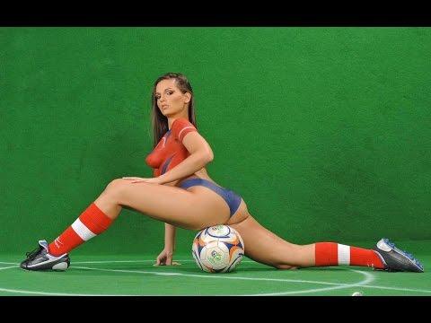 foto-futbolistki-golie