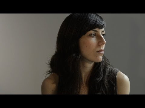 Julia Holter - 'Our Sorrows'