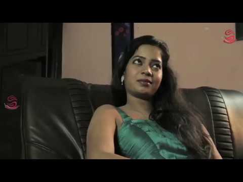బావ కట్టిన చీర...Telugu Short Film HD Latest telugu tube