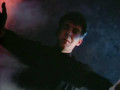 0 Rewind: Philip Marshall on Introspective by Pet Shop Boys