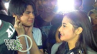 Video Prilly Menangis di Hari Ultahnya - WasWas 15 Oktober 2015 MP3, 3GP, MP4, WEBM, AVI, FLV Oktober 2018