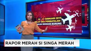 Video Rapor Merah Lion Air MP3, 3GP, MP4, WEBM, AVI, FLV Mei 2019
