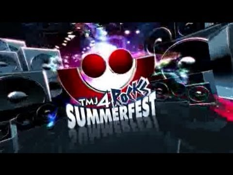 Summerfest kicks off Wednesday, what can you expect?
