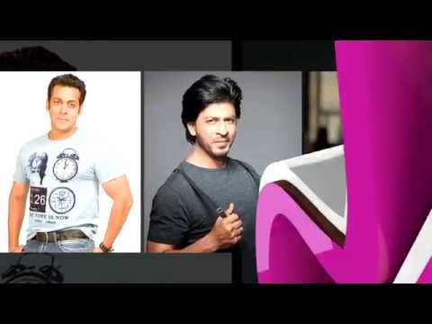 Alia Bhatt will not romance Shah Rukh Khan, Salman
