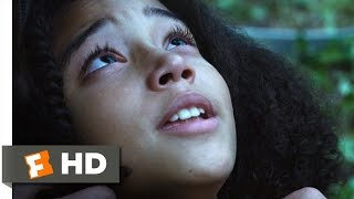 Nonton The Hunger Games (10/12) Movie CLIP - Rue's Death (2012) HD Film Subtitle Indonesia Streaming Movie Download