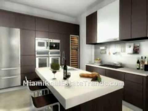 Apogee Miami – Luxury Real Estate Condo for sale (305) 433-2818