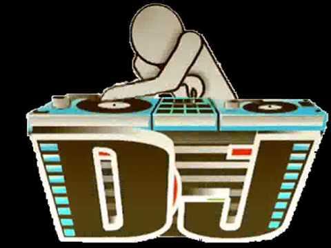 Cumbiaton Cristiano Mix   2012 DJ ALEXS