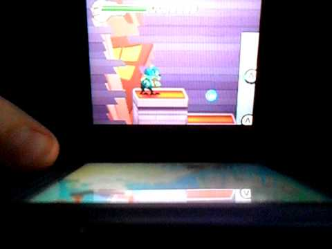 kung zhu nintendo ds review