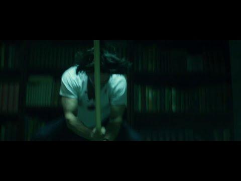 John Wick (2014) - Boogeyman (Baba Yaga) Scene
