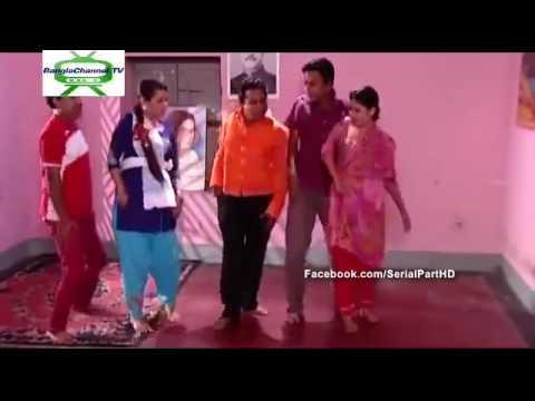 Mosharraf Karim Bangla Natok Funny Scenes