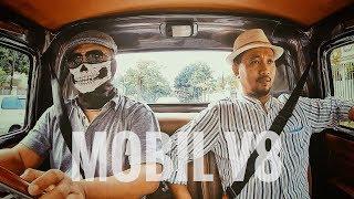 Video Chevrolet LELE V8 MP3, 3GP, MP4, WEBM, AVI, FLV Juli 2019