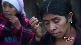 Madre lamenta la muerte de su hijo el dia de nochebuena – Noticias  - Thumbnail