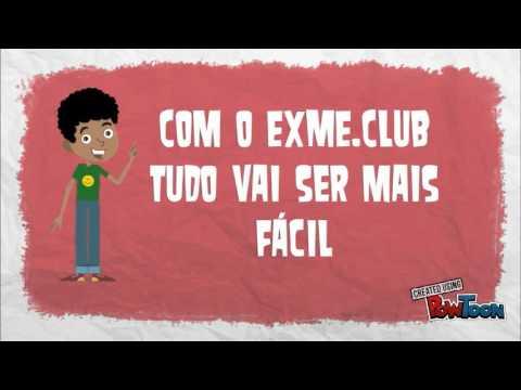 ExME.club