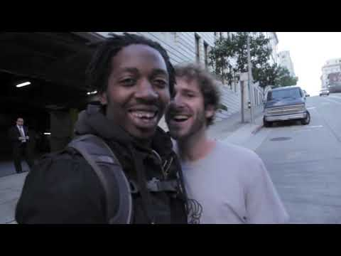 Lil Dicky - Outtakes