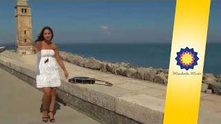 Eva Luginger - Du Kannst Mich Mal (offizielles Video)
