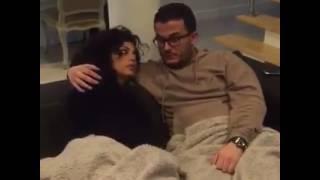 Video Nawell Madani - Quand tu pétes MP3, 3GP, MP4, WEBM, AVI, FLV Mei 2017