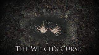 Download Lagu Dark Music - The Witch's Curse Mp3