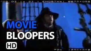 Van Helsing (2004) Bloopers Outtakes Gag Reel